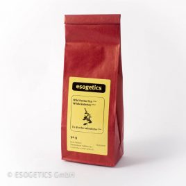 Esogetics' Wildcrafted Herbal TEA
