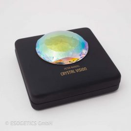 Crystal Activator in a box