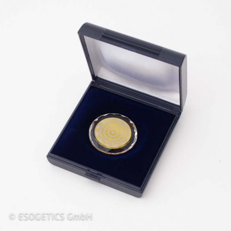 1800-Gold-Crystal-1