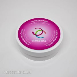 Protective Skin Salve
