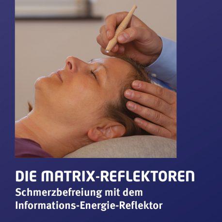 Cover-Matrix-Reflektoren-deutsch