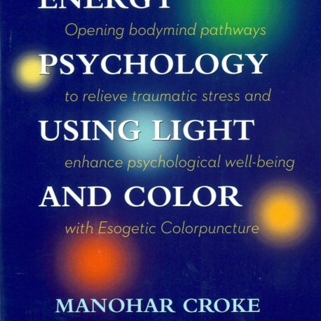 esogetics-7046-Energy-Psychology-EN