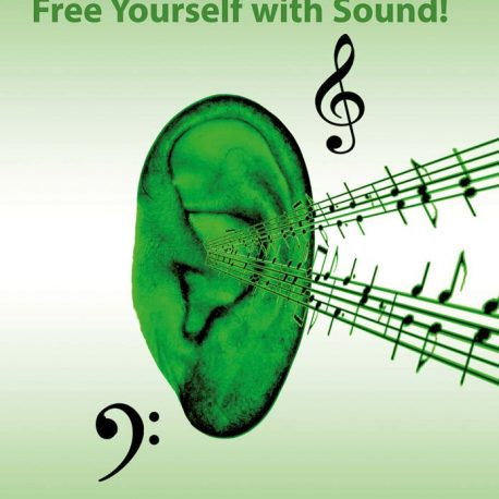 esogetics-Free-yourself-with-sound-EN