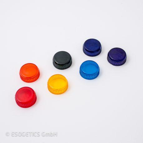 esogetics-produkt-3528