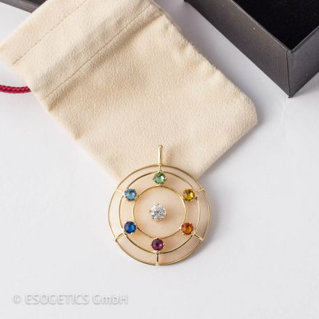 esogetics-produkt-6324