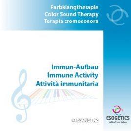 CD Immune Activity