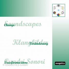 CD Change