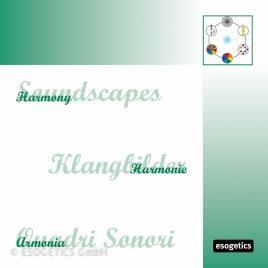 CD Harmony