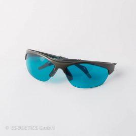 Vision – 1 pair of glasses